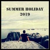 Summer Holyday 2019 de Various Artists