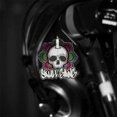 Low Ride de Skull Gang
