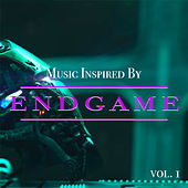 Music Inspired By 'Endgame' vol. 1 de Various Artists