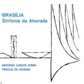 1961 Brasília Sinfonia da Alvorada (Remastered) de Antônio Carlos Jobim (Tom Jobim)
