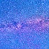 Night Sky de Kraken