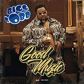 Good Muzic by Bigg Robb