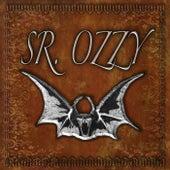 Sr. Ozzy de Zé Ramalho