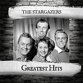 Greatest Hits by The Stargazers