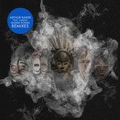 Higher Power (Remixes) de Arthur Baker