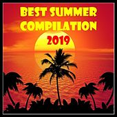 Best Summer Compilation 2019 von Various Artists