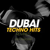 Dublin Techno Hits Remixed 2019 Collection de Various Artists