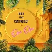 Opa Opa de Milk
