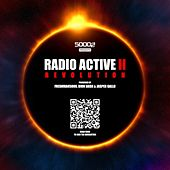 Radio Active 2: Revolution de Various Artists