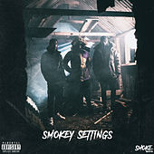 Smokey Settings von Smoke Boys
