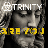 Are You by Trinity