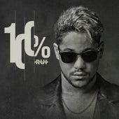 100% by Rui Orlando