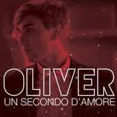 Un secondo d'amore de Oliver