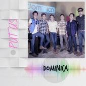 Putus von Dominica