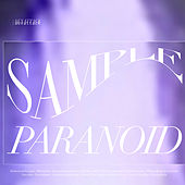 Sample Paranoid by :Aexattack