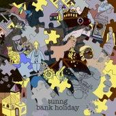 Bank Holiday von Tunng