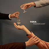 Paramount von Tora