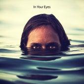 In Your Eyes von Various Artists