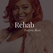 Rehab de Teairra Mari