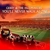 You'll Never Walk Alone (Liverpool FC Anthem) de Gerry