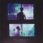 Centrifugal de Ki:Theory