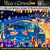 Kernow for Christmas by Various Artists