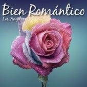 Bien Romántico by Los Angeles