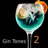 Gin Tones 2 de Various Artists
