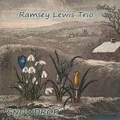 Snowdrop von Ramsey Lewis