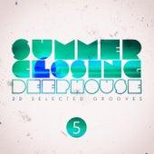 Summer Closing Deep House - Vol.5 by Various Artists