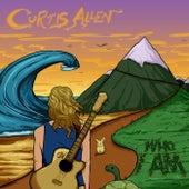 Who I Am de Curtis Allen