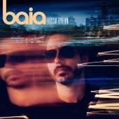 Baia Bossa Dylan von Baia