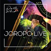 Joropo Live de Walter Silva