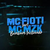 Bumbum Inclinado de Mc Fioti