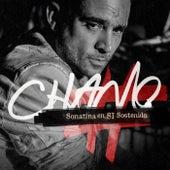 Sonatina En Si Sostenido de Chano!