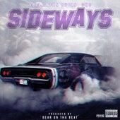 Sideways (feat. San Quinn & G Mo) by Yolla