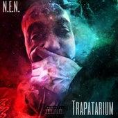 Trapatarium von N.E.N.