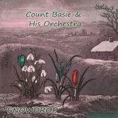Snowdrop de Count Basie