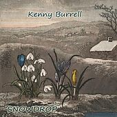 Snowdrop by Kenny Burrell