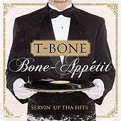 Bone-Appétit by T-Bone