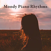 Moody Piano Rhythms: Amazing Instrumental Music for Mother's Day de Various Artists