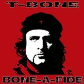 Bone-a-Fide de T-Bone