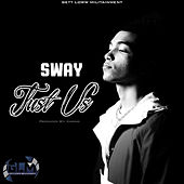Just Us by Sway