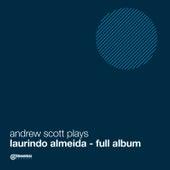 Andrew Scott plays Laurindo Almeida von Andrew Scott