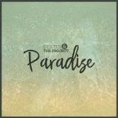 Paradise von Dexter