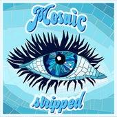 Mosaic (Stripped) von Lo