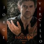 Fantasias (Versão R&B) de Jorge Vercillo