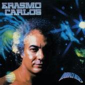 Buraco Negro von Erasmo Carlos