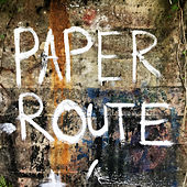 Paper Route by Fences