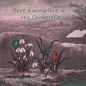 Snowdrop by Bert Kaempfert